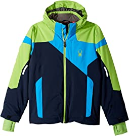 Spyder Kids - Chambers Jacket (Big Kids)