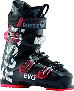 Best rossignol mens ski boots Reviews