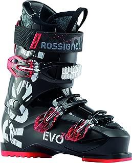 rossignol evo ski boots