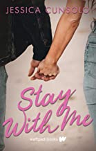 Stay With Me (With Me, 2)