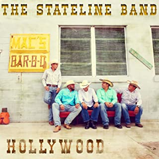 Best stateline band songs Reviews