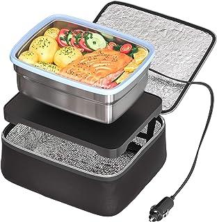 Skywin Road calentador portátil para horno y almuerzo – C