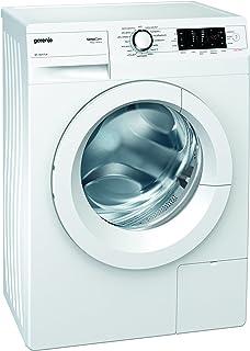 Gorenje W 6543 S Waschmaschine FL A 6 Kg 1400 UpM