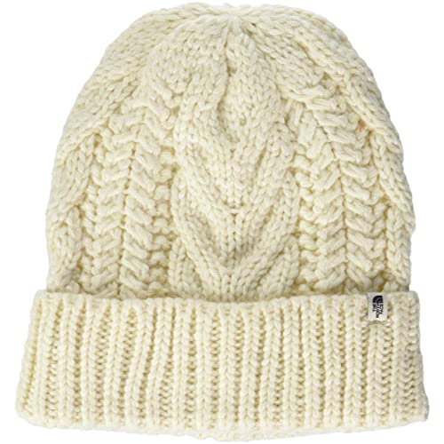 53c3029d4fa00 The North Face Unisex Cable Minna Beanie