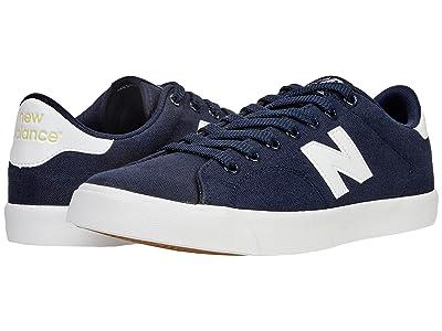 New Balance Numeric AM210