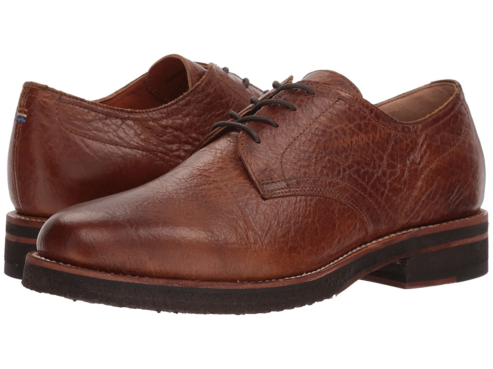 Two24 by Ariat HawthorneAtmospheric grades have affordable shoes