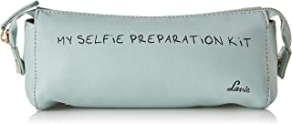 Lavie Andre Multi Utility Pouch Women's Wallet(Mauve)