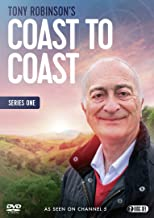 Best tony robinson coast to coast Reviews