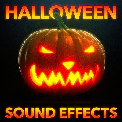 Door Slammed in Corridor by Halloween Sound Effects Library