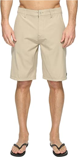 Rip Curl - Mirage Boardwalk Walkshorts