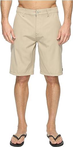 Rip Curl - Mirage Boardwalk Walkshorts