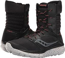 Kineta Boot