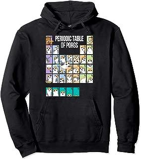 porg hoodie
