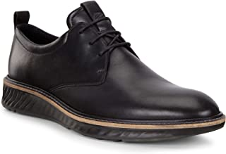 Men's St1 Hybrid Plain Toe Oxford