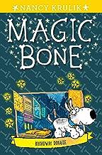 Broadway Doggie #10 (Magic Bone)