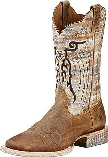 Men's Mesteno Western Cowboy Boot