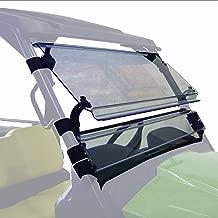 Kolpin Full-Tilt Windshield for John Deere XUV550-2903