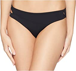 Simply Seam Classic Full Bottom