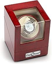 Diplomat Estate Single Watch Winder