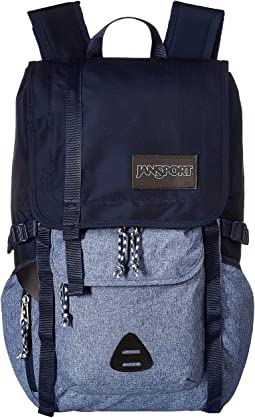 JanSport - Hatchet Spec ED