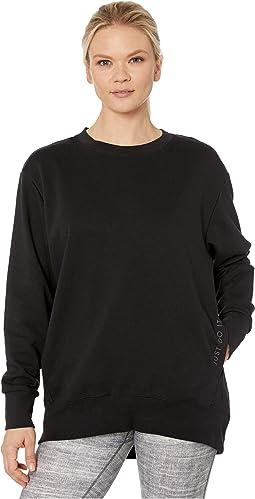 Hoodie Neon Anchor Hoodies Hooded Sweatshirt