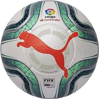 PUMA Laliga 1 (FIFA Quality Pro) Balón de Fútbol, Unisex Adulto