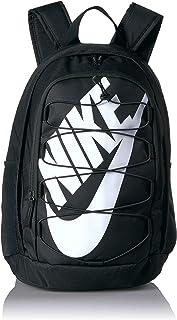 Nike Hayward 2.0 Backpack, Backpack for Women and Men...