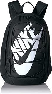backpack nike sport
