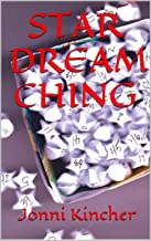 Best fortune telling origami Reviews