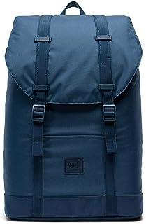 Herschel Unisex-Adult Retreat Mid-Volume Light Backpacks