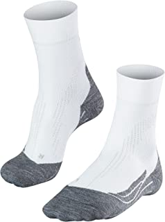 FALKE Women Stabilizing Cool Running Sock
