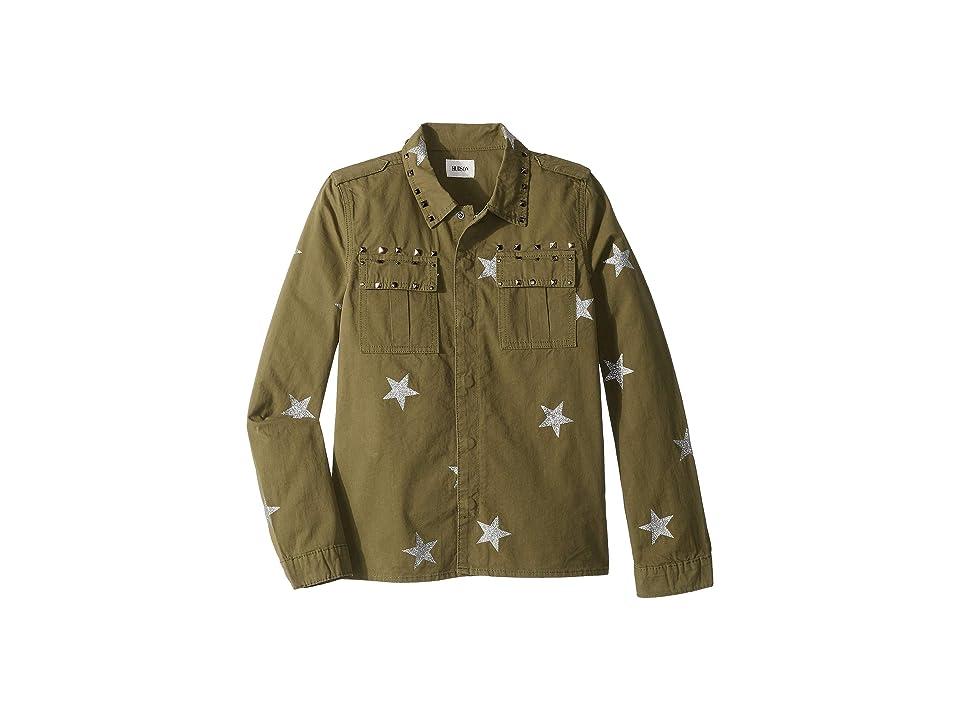 04f2e11174a1 Girls Casual Jackets