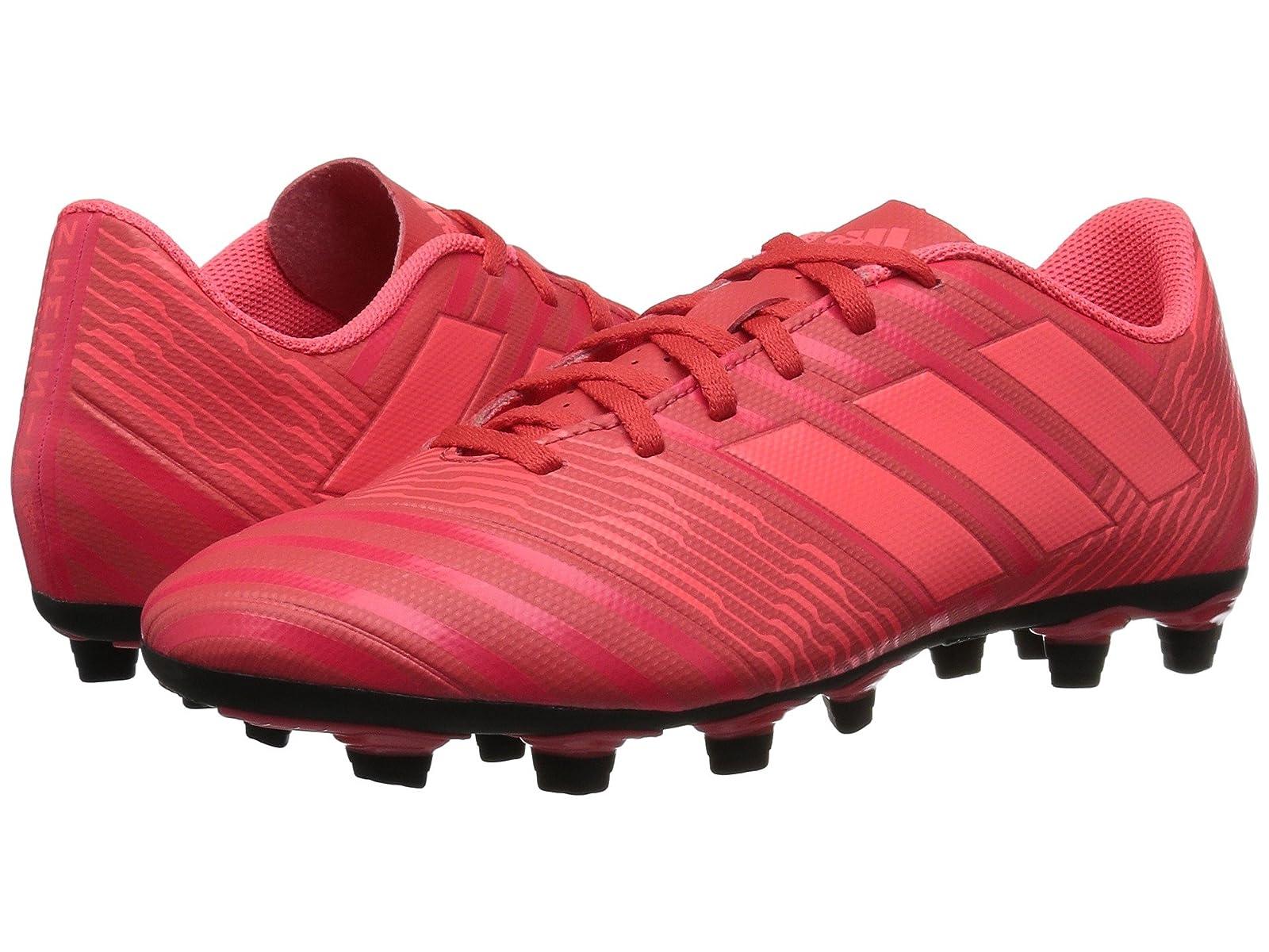 adidas Nemeziz 17.4 FGStylish and characteristic shoes