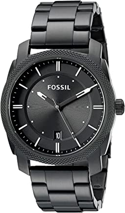 Fossil - Machine - FS4775