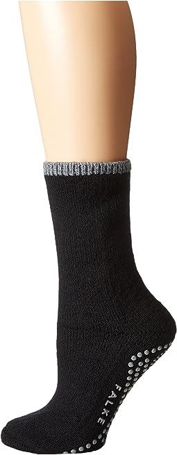 Cuddle Pad Sock