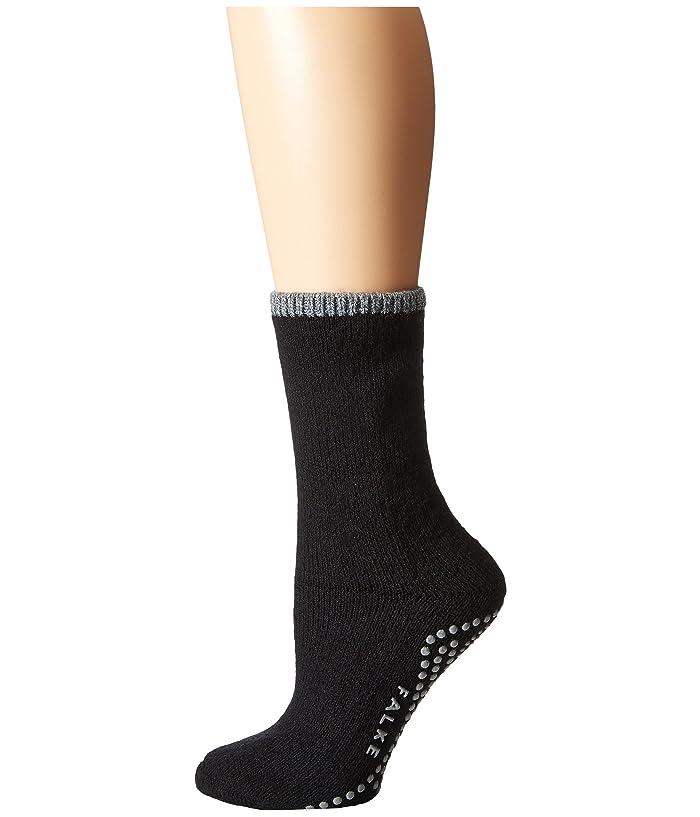 Falke Cuddle Pad Sock