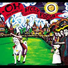 Best bright eyes you are the roots Reviews