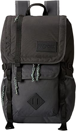 Jansport, Backpacks, Men | Shipped Free at Zappos