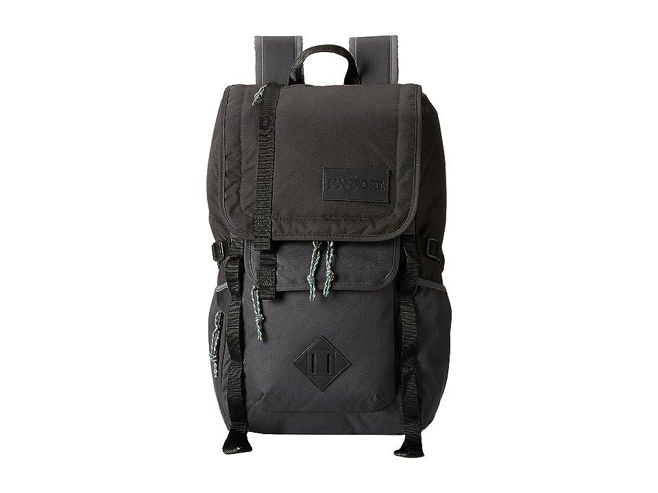 JanSport - JanSport Hatchet Backpack