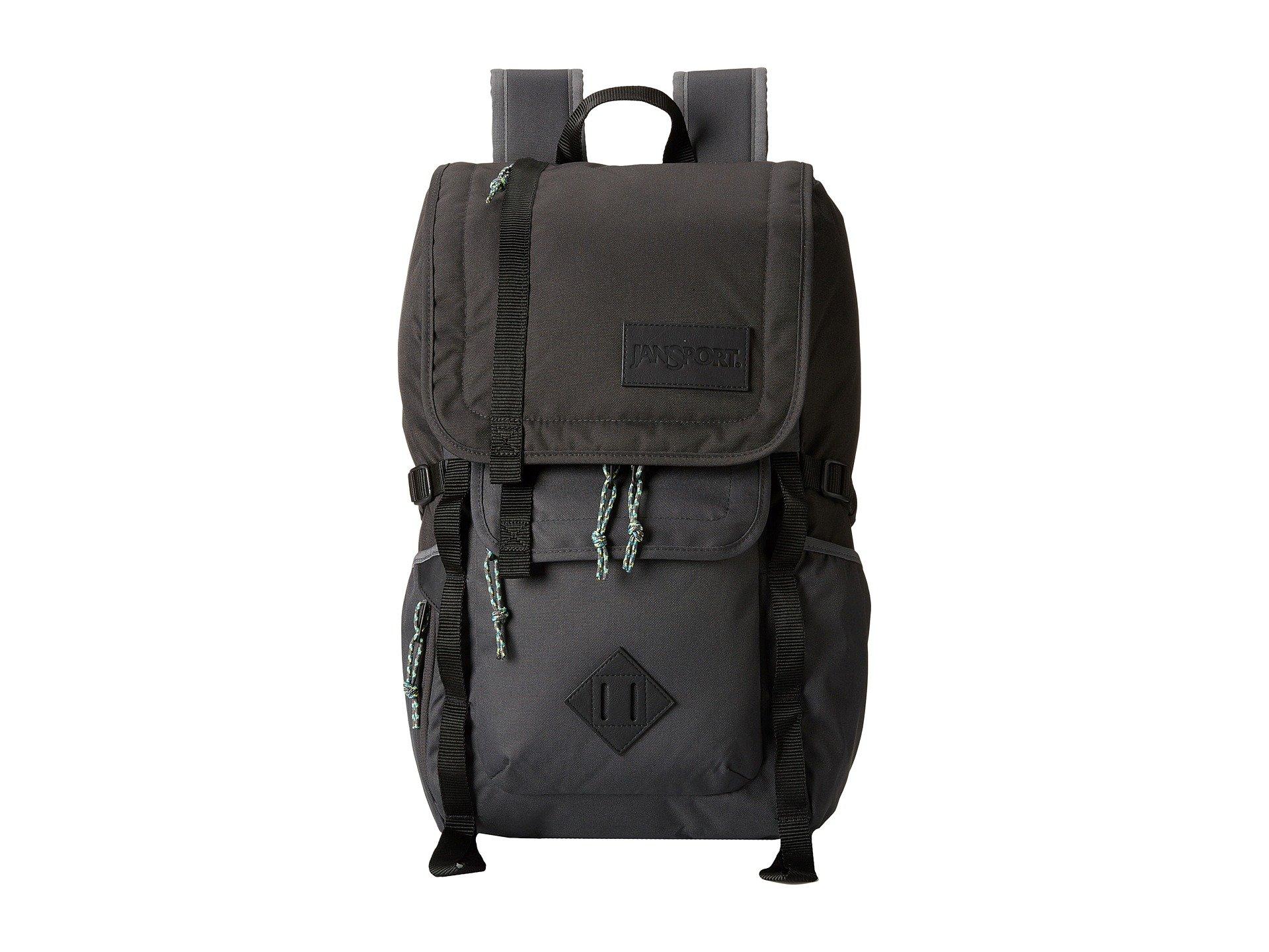 Tar Jansport Hatchet Backpack Jansport Backpack Grey Hatchet W4Z4OpHT