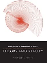 Best theory and reality Reviews
