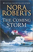Best the coming of the storm Reviews