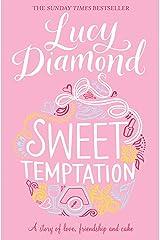 Sweet Temptation Kindle Edition