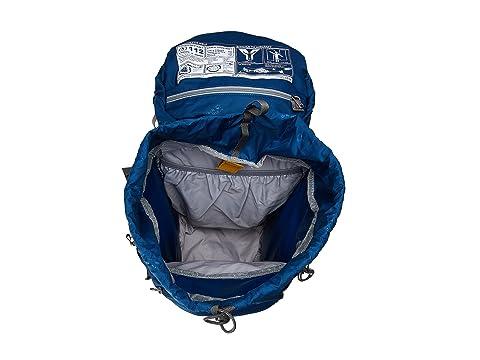 Jack Wolfskin Orbit 36 Pack Poseidon Blue Sale High Quality Clearance The Cheapest Cheap Professional 2018 Unisex Cheap Online ubQ8UZvl