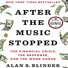 Best when the music stops book online Reviews