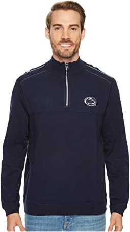 Tommy Bahama - Penn State Nittany Lions Collegiate Campus Flip Sweater