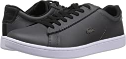 Lacoste - Carnaby Evo 118 7