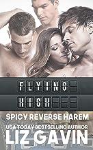 Flying High (English Edition)