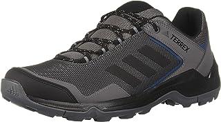 Men's Terrex Eastrail Hiking Boot