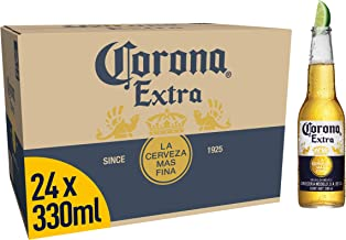 Amazon.es: corona cerveza - Corona